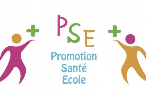 Lettre du service de promotion de la santé à l'école