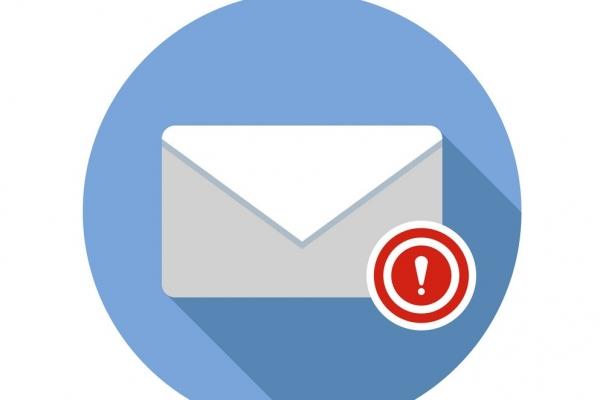 Organisation de la fin d'année et certification : mail important envoyé ce 9 mai 2020